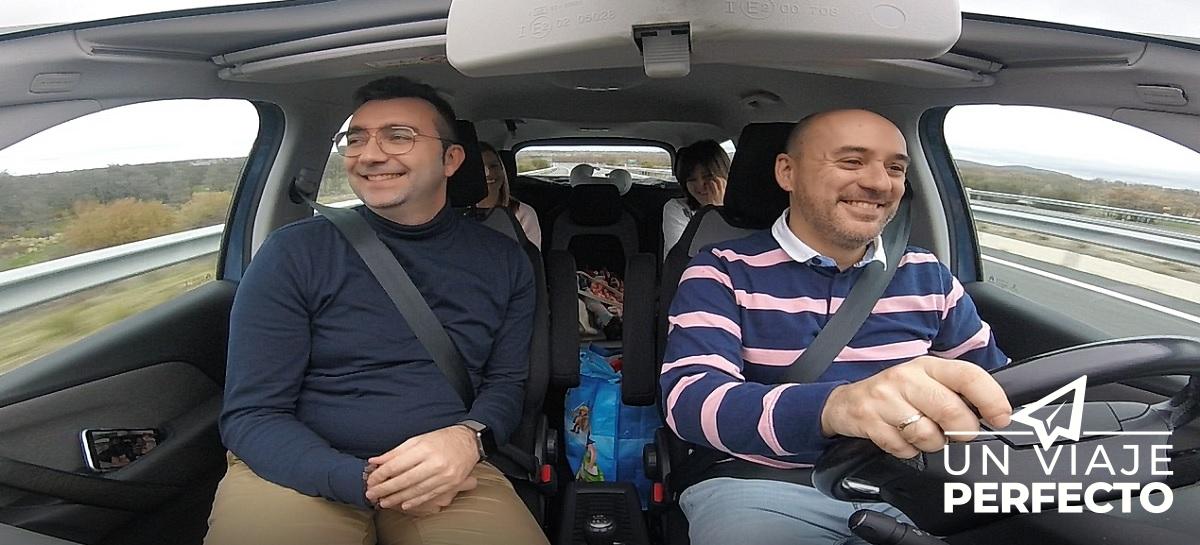 Qué ver Oporto en 2 días - Guía de viaje